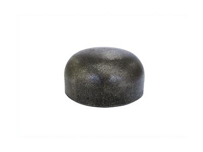 Heavy Weld Caps