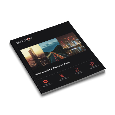 Shawston Brochure Thumbnail