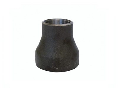 Sch 20 Concentric Weld Reducers