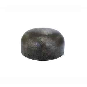 Std Weight Weld Caps